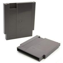 NES Screw-On Cartridge Case (Hexir)
