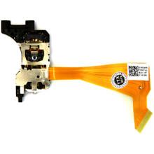 Wii Optical Laser Lens RJB3137A