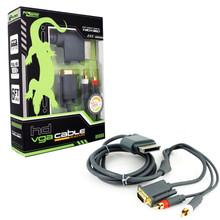 Xbox 360 VGA Adapter (KMD) KMD-360-0875
