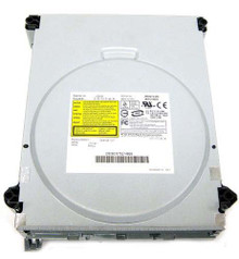 Xbox 360 BenQ DVD Drive Refurbished
