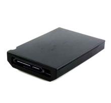 Xbox 360 Slim HDD Drive 60GB (TTX Tech) NXX360S-121