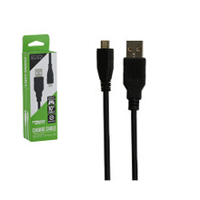 Xbox One Controller USB 10' Charge Cable (KMD) KMD-XB1-3156