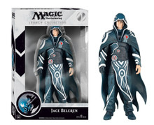 Jace Beleren - Magic the Gathering Legacy Collection Figure (Funko)
