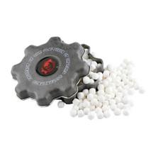 Gears of War Peppermints Candies (Boston America)