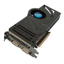 VGA Graphics Card GeForce 8800U 768 MB PCI Express (BFG) 8800U 768 MB