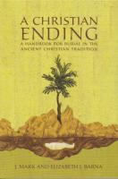 A Christian Ending
