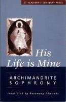 His Life is Mine