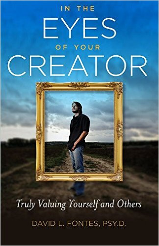 In the Eyes of Your Creator