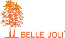 Belle Joli'