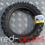MICHELIN STARCROSS MS3 FRONT TYRE - SIZE 2.50-10