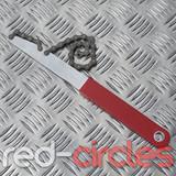 BICYCLE FREEWHEEL REMOVER