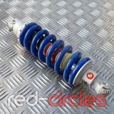357mm VOLT V2 PITBIKE REAR SHOCK ABSORBER