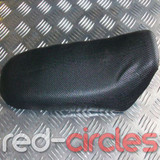 MINI DIRT BIKE SEAT PAD