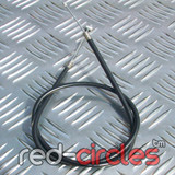 MINIMOTO THROTTLE CABLE
