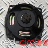 MINI QUAD CLUTCH BELL (8mm - T8F)
