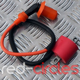 PITBIKE PERFORMANCE IGNITION COIL - TYPE 3