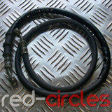 1100mm FRONT PIT BIKE HYDRAULIC BRAKE HOSE