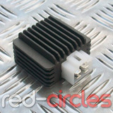 PITBIKE / ATV 4 PIN RECTIFIER