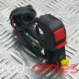 PITBIKE / ATV START & STOP SWITCH