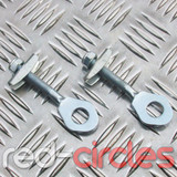 12mm PITBIKE CHAIN TENSIONERS