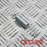 PITBIKE SIDE STAND RETURN SPRING