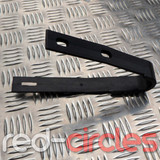 PITBIKE SWING ARM CHAIN SLIDER (STRAP)