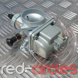 PITBIKE / ATV MOLKT CARBURETTOR - 26mm