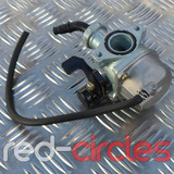 PITBIKE / ATV CARBURETTOR  (PZ22)