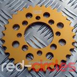 KLX110 TALON REAR SPROCKET - 31 TOOTH