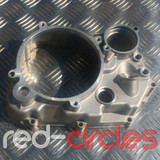 YX150 / YX160  PITBIKE OUTER RIGHT SIDE CRANK CASE