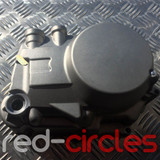YX150 / YX160 PIT BIKE OIL FILTER COVER
