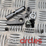 YX88, YX125 & YX140 CAM CHAIN TENSIONER KIT