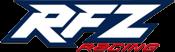 RFZ Racing