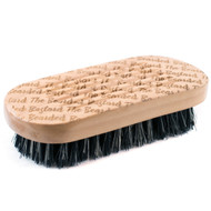 TBB Beard Brush