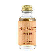 Palo Santo Face Oil Case Pack