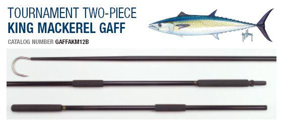 aftco-kingfish-gaff.jpg