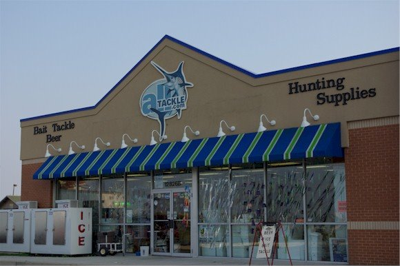 alltackle-ocean-city-storefront.jpg