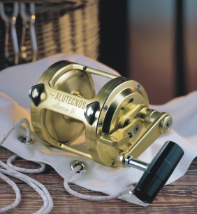 alutecnos-single-speed-reels.jpg