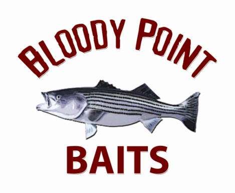 bloody-point-baits-logo-new.jpg