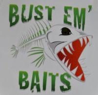 bust-em-baits-logo.jpg