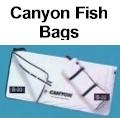 canyon-logo-category.jpg