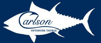carlson-offshore-logo.jpg