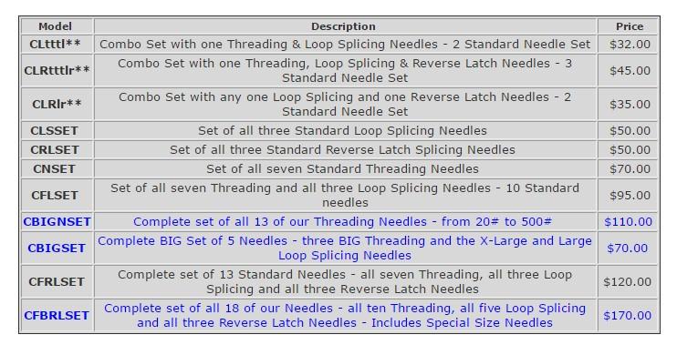 daho-needle-sets.jpg