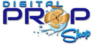 digital-prop-logo.jpg