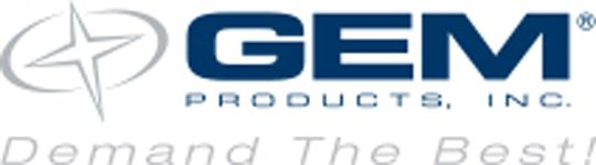 gemlux-logo.jpg