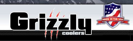 grizzly-cooler-logo.jpg
