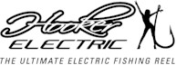 hooker-electric-logo.jpg
