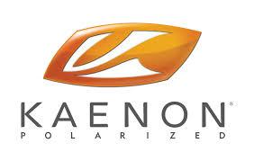 kaenon-logo.jpg