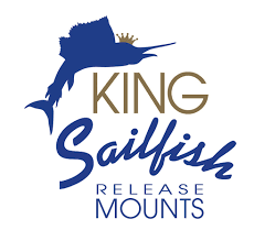 king-sailfish-mounts-logo.png