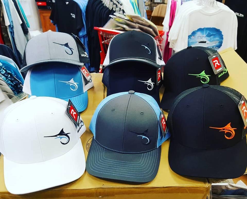 marlin-hook-hats.jpg